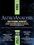 Virgo, American AstroAnalysts Institute Staff, 0425175634
