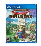 Dragon Quest Builders - PlayStation 4...