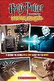Movie Magic, Scholastic, 054529665X