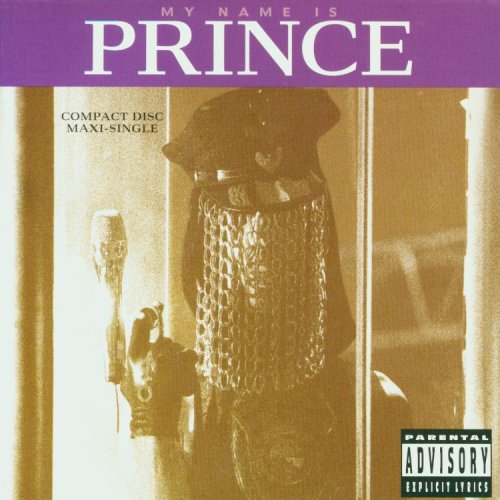 Prince sexy mf remix comps