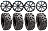 32 roctane tires - Bundle - 9 Items: MSA Lok 14
