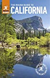 Search : The Rough Guide to California (Travel Guide with Free eBook)