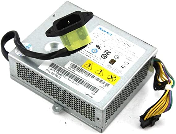BT BABY MONITOR 100 150 SPARE POWER SUPPLY 045327