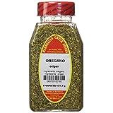 Marshalls Creek Spices Oregano Seasoning, 5 Ounce