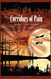 Corridors of Pain, Cecilia V. Gomez Andersen, 160693001X