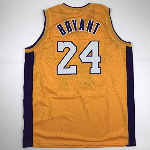 S-XL Juanaet Youth Kobe Jersey Los Angeles 24 Kids Bryant Jersey Basketball Boys Black Jersey