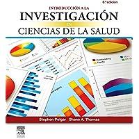 Introducción A La Investigación En Ciencias De La Salud - 6ª Edición