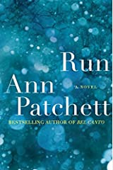 Run: A Novel Kindle Edition