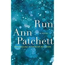 Run: A Novel