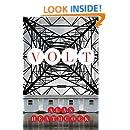 Volt: Stories