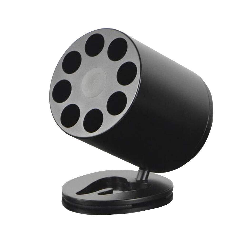NSKI Lab Portable Composite Resin Heater AR Heat Warmer Heating Indicator Light