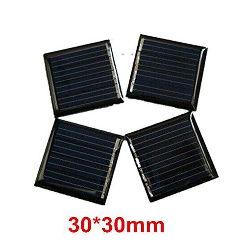 Small Solar Light Kit in US - 6
