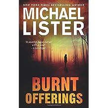 Burnt Offerings (Daniel Davis and Sam Michaels)