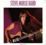Introduction by Steve Morse Band (1992-05-13)