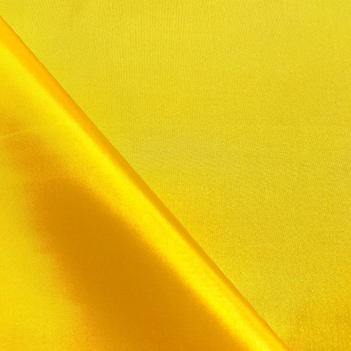 - Polyester China Silk Lining Fabric 60