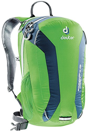 deuter-speed-lite-15-ultralight-15-liter-hiking-backpack