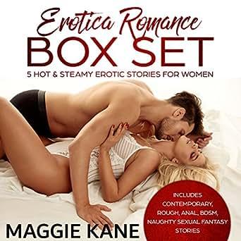 Erotic stortes free