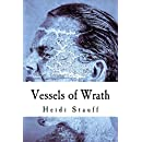 Vessels of Wrath
