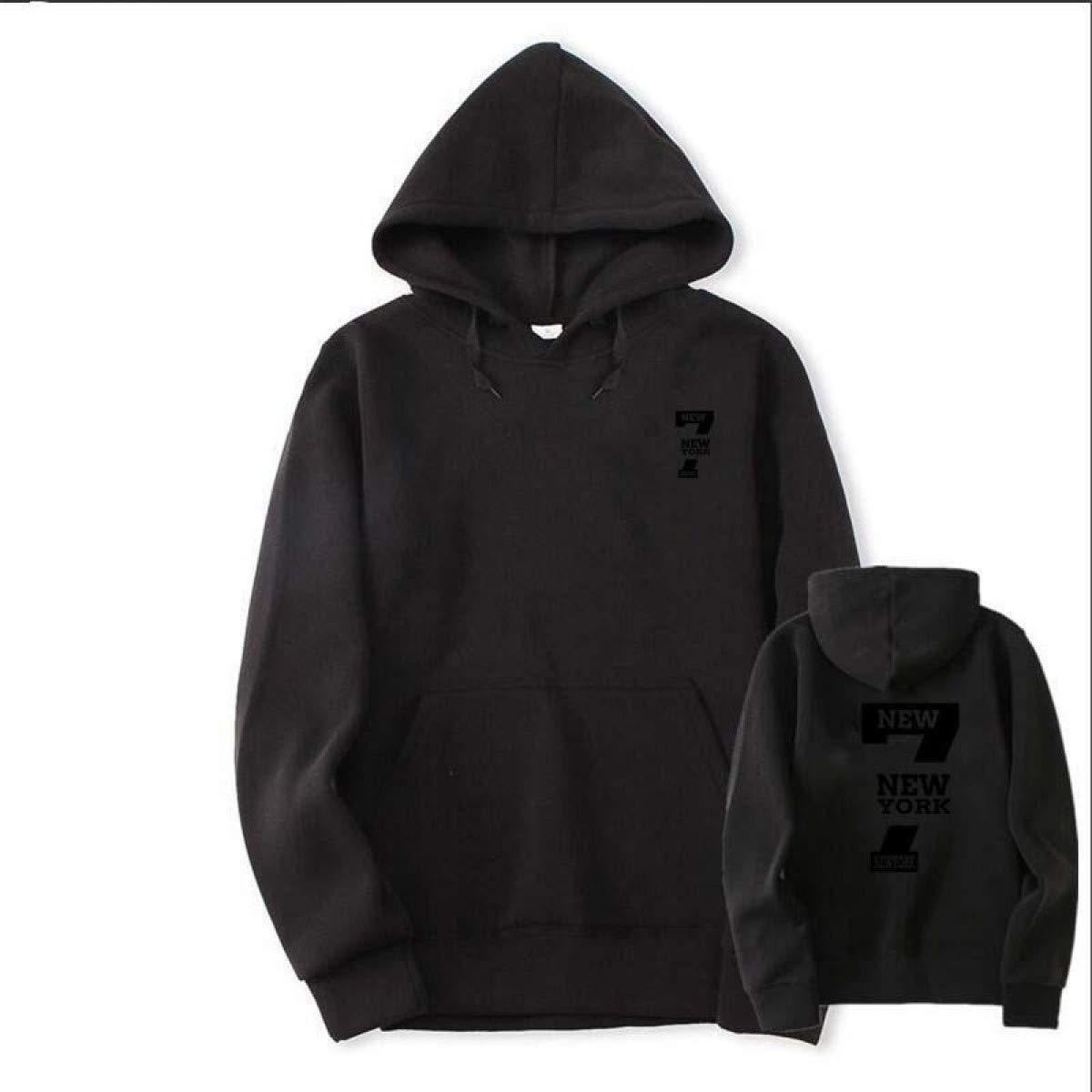 Amazon.com: WEEKEND SHOP Astroworld Hoodies for Men Astroworld Hoodie Streetwear Man Pullover Sweatshirt: Clothing