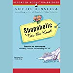 Shopaholic Ties the Knot | Sophie Kinsella