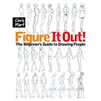 Figure It Out! (Christopher Hart Figure It Out!)