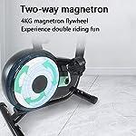 Allenamento-Spin-Bike-Professionale-Cyclette-Aerobico-Home-Trainer-Display-Intelligente-Rilevazione-Della-Frequenza-Cardiaca-Regolazione-Della-Resistenza-a-8-Livelli-Volano-Magnetico-Silenzio