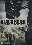 The Black Rider - Revelation Road