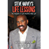 Steve Harvey's Life Lessons: The Wisdom of Our Favorite Wise Guy