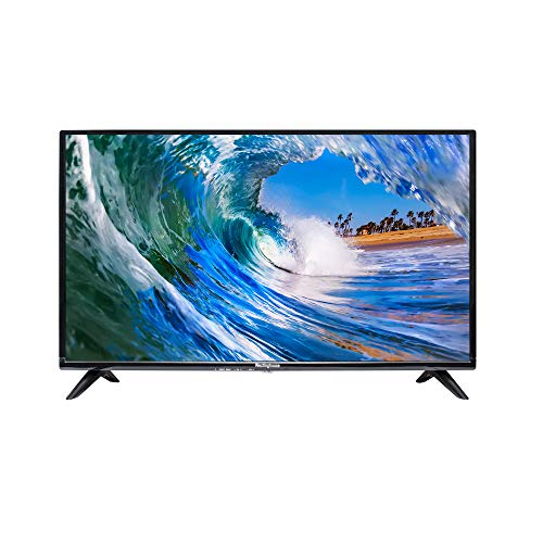 Westinghouse 32 inch 720p 60Hz LED HD TV