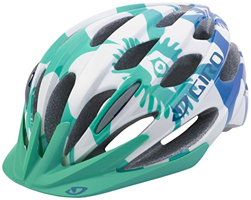 Giro-Raze-Bike-Helmet-Kids