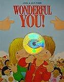 Wonderful You, Linda Parry and Alan Parry, 0840777205
