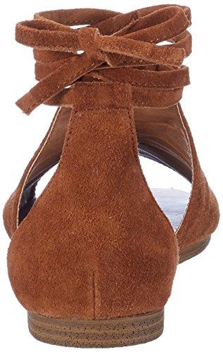 Elaine SPM Elaine Damen Sandal Sandal SPM Damen F4BRO