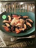 Stars' Desserts, Emily Luchetti, 0060166886