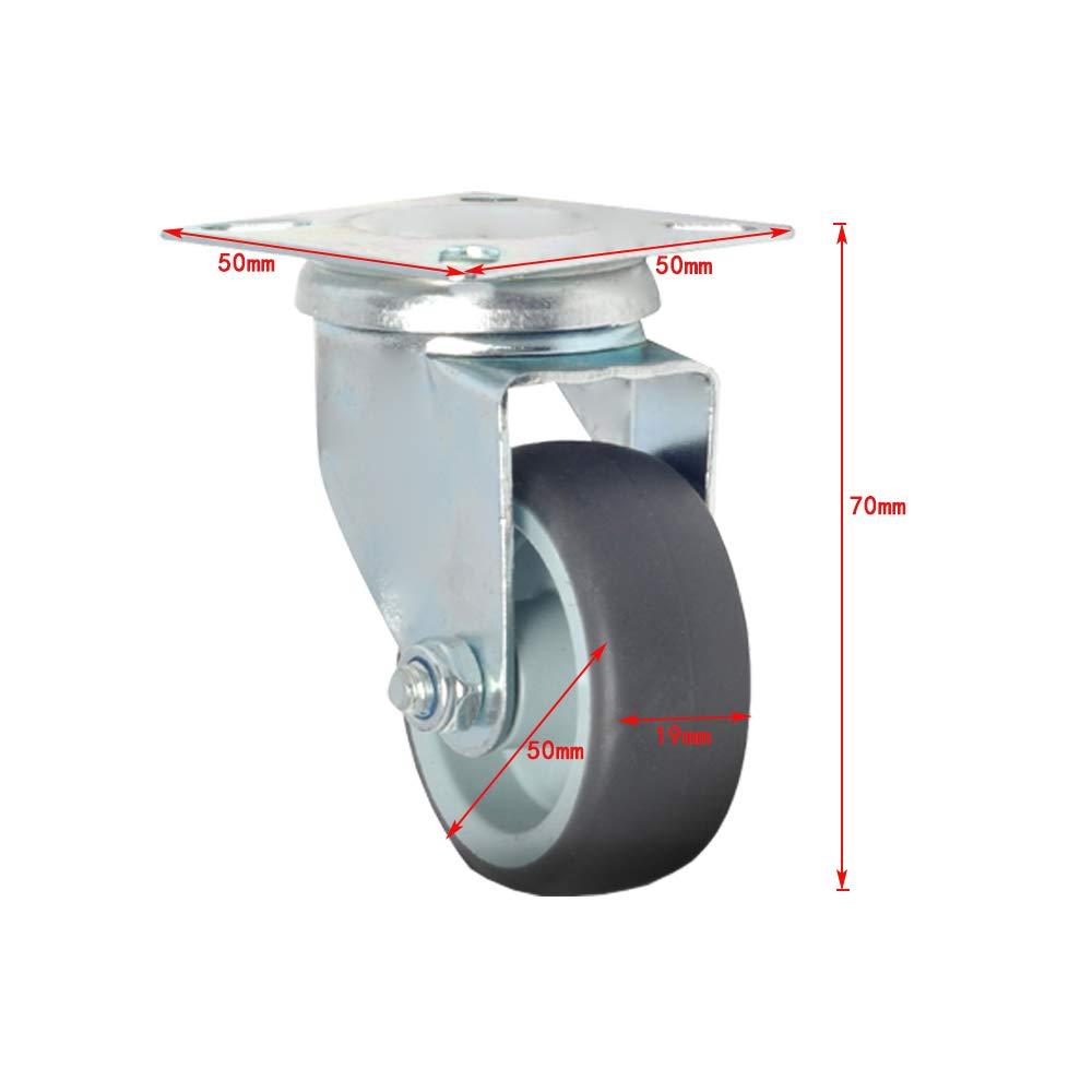 Conduite deau Tube Seal Connector Hose Anneau Joint Rondelle 38x32x3mm 20Pcs