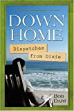 Downhome, Bob Dart, 0979420334