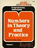 Numbers in Theory and Practice, , 0070378274