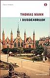 I Buddenbrook : decadenza di una famiglia