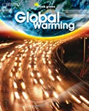 Global Warming, Saddleback Educational Publishing, 1599054760