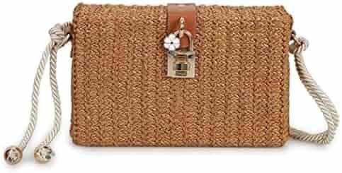 dd672a6cdb02 Shopping Nodykka - Silvers or Browns - Handbags & Wallets - Women ...