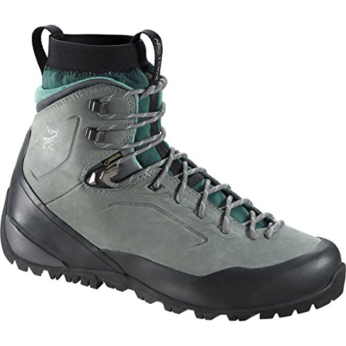 Arc'teryx Bora Mid Leather GTX Hiking Boot – Women's