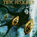 Inner Circle of Reality by Time Requiem (2004-04-23)