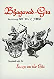 Bhagavad-Gita-combined-with-Essays-on-the-Gita