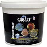 Cobalt Aquatics Discus