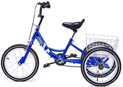 1Pc Ruedas dentadas de Volante de Rueda Libre de una Sola Velocidad de Acero de Alta Resistencia Piezas para Bicicleta de Bicicleta de Engranaje Fijo Biuzi Rueda Libre de Bicicleta