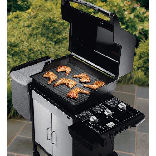 Buy weber grill e310 best price