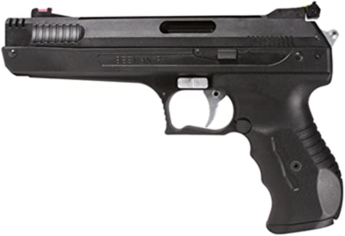 Beeman P3 Air Pistol