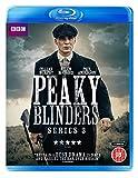 Peaky Blinders - Series 3 [Blu-ray]