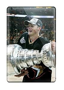 Michael paytosh Dawson's Shop Hot 2529727J132902315 anaheim ducks (64) NHL Sports & Colleges fashionable iPad Mini 2 cases