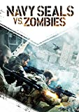 Navy Seals Vs Zombies offers