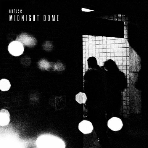 Midnight Dome (Midnight Dome)
